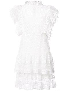 платье Penelope  Anine Bing