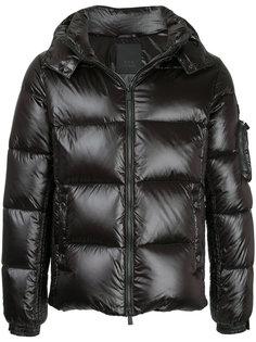 стеганая куртка Tatras