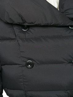 дутая куртка  Tatras