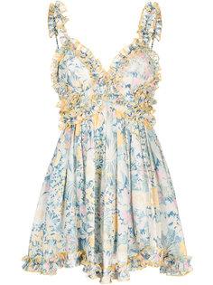 платье Gardenia Alice Mccall