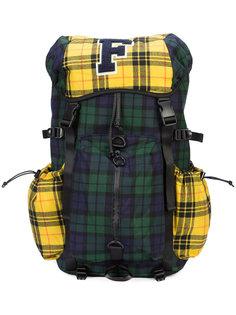 рюкзак Hike Fenty X Puma