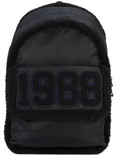 рюкзак Sherpa Fenty X Puma