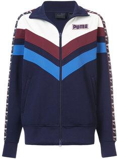 спортивная куртка Fenty X Puma Fenty X Puma