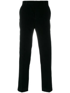 прямые брюки Harmony Paris