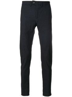 классические брюки Department 5