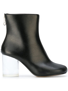 ботинки Martin Maison Margiela