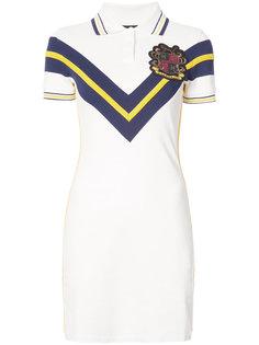 платье Varsity Tennis Fenty X Puma
