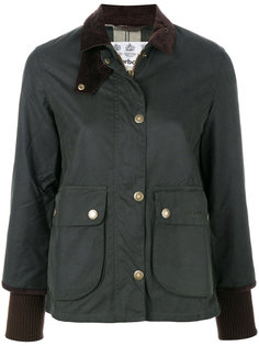 куртка Bedale Barbour