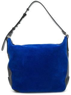 сумка-хобо Chaine Lanvin
