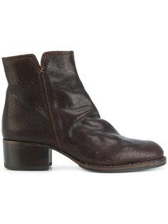 ботинки Taz-s Tinder Fiorentini +  Baker
