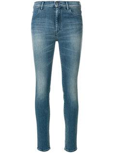 джинсы скинни The Seafarer