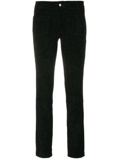 брюки узкого кроя The Seafarer