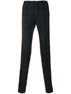 классические брюки  Biagio Santaniello