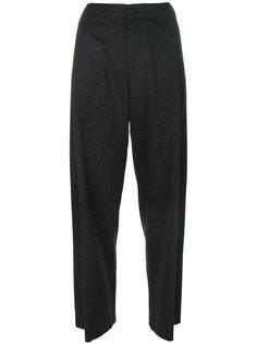 брюки Balance  Stephan Schneider