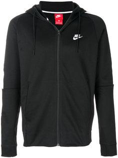 толстовка Tribute Nike
