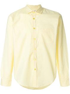 классическая рубашка  Martine Rose