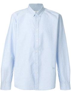 рубашка Quentin  Soulland