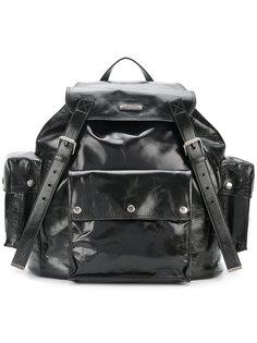 рюкзак Noe Saint Laurent