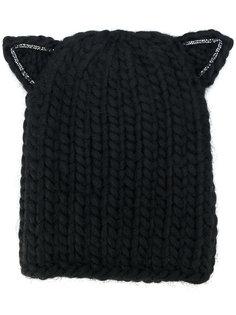 шапка Felix Eugenia Kim