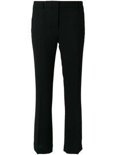 укороченные брюки узкого кроя LAutre Chose