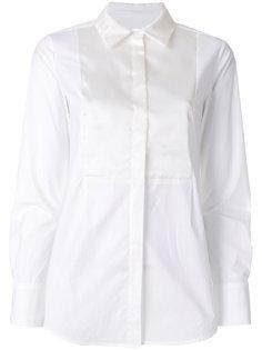 рубашка с нагрудником LAutre Chose