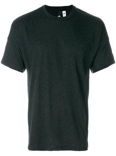 футболка Z.N.E Adidas