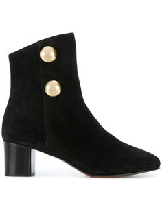 ботинки Orlando Chloé