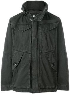 куртка-карго G-Star Raw