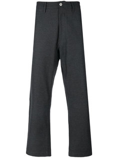 брюки свободного кроя G-Star