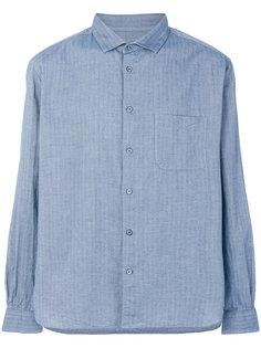 рубашка Curtis YMC