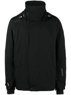 лыжная куртка Grenoble Moncler Grenoble