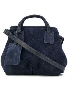 маленькая сумка-тоут Marsèll