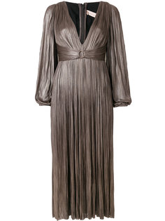 платье Enora Maria Lucia Hohan