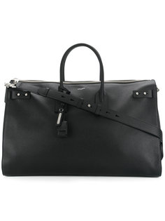 большая сумка Sac De Jour Saint Laurent