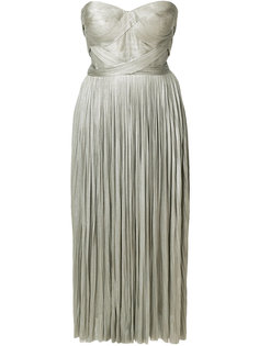 платье Aziyade Maria Lucia Hohan