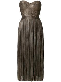 платье Ariyade Maria Lucia Hohan
