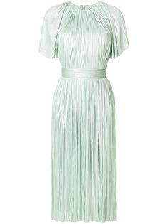 платье Chadny Maria Lucia Hohan