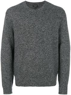 свитер Haldon  Rag & Bone