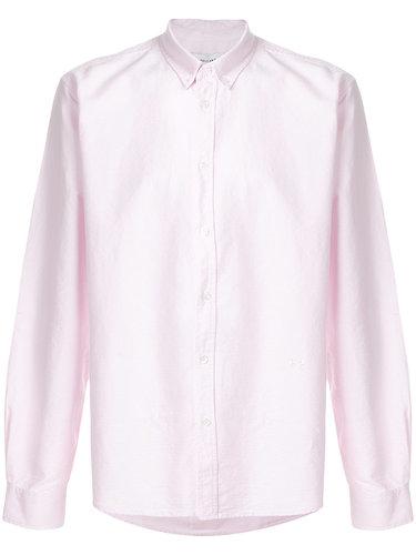 рубашка на пуговицах 'Quentin ' Soulland