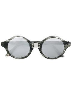 солнцезащитные очки Stranger Than Fiction Massada