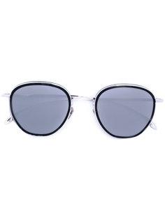 солнцезащитные очки Configuration Massada