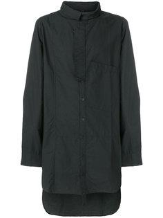 удлиненная рубашка  Barbara I Gongini