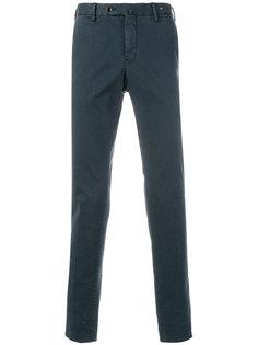 брюки The Londoner  Pt01