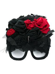 очки Maske B2 Kuboraum
