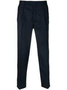 классические брюки  Moncler