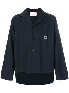 укороченная куртка Drôle De Monsieur