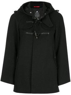 короткая куртка Loveless
