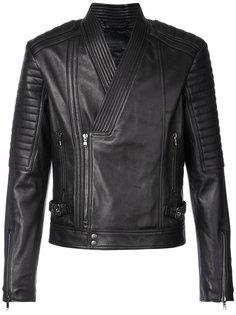 куртка Samurai Diesel Black Gold