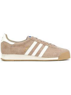 кроссовки Samoa  Adidas