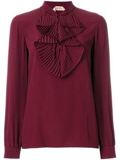 блузка Camacia Nº21